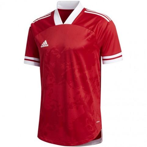 T-Shirt adidas Condivo 20 Jersey M FT7257