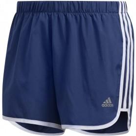 Adidas M20 Short W FL7823