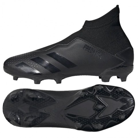 Adidas Predator 20.3 LL FG M FV3115 football shoes