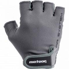 Bicycle gloves Meteor Flow 11 25963-25967