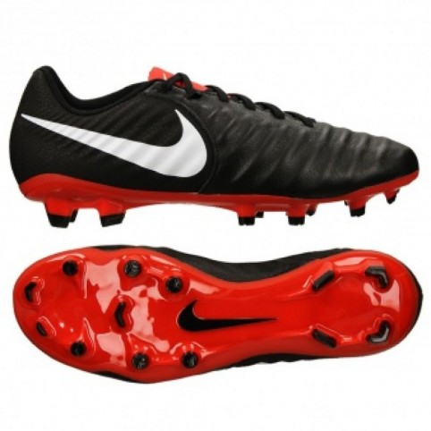 Football shoes Nike Legend 7 Academy FG M AO2596-006