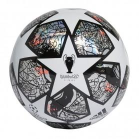 Ball adidas Finale Istanbul Training FH7346