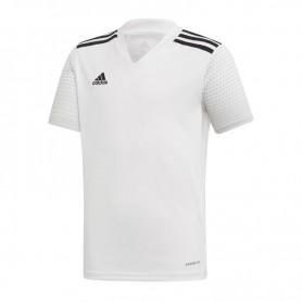T-Shirt adidas Regista 20 Jr FI4566