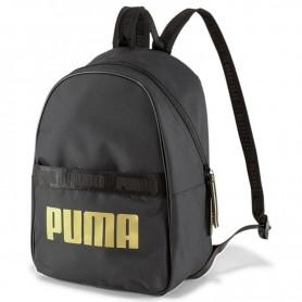 Puma WMN Core Base Backpack 076944 01