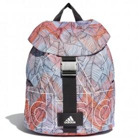 Backpack adidas W FLA SP BP G FN0898