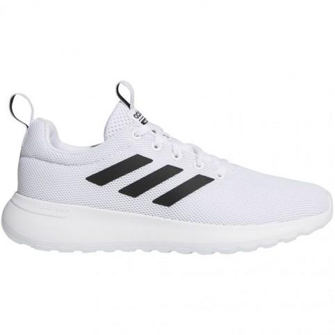 Adidas Lite Racer CLN K JR EG5817 shoes