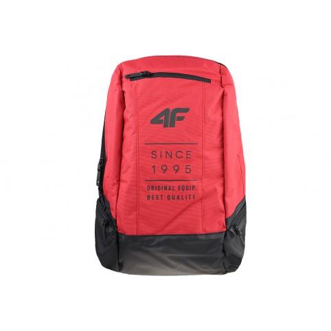 4F Backpack H4L20-PCU004-62S