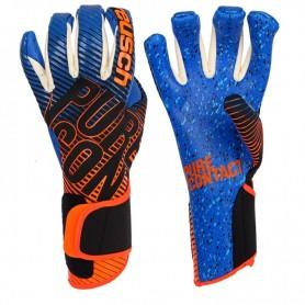 Reusch Goalkeeper gloves Pure Contact 3 G3 Fusion 50 70 900 7083