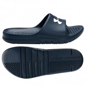Under Armor Core PTH SL 3021286-400 slippers