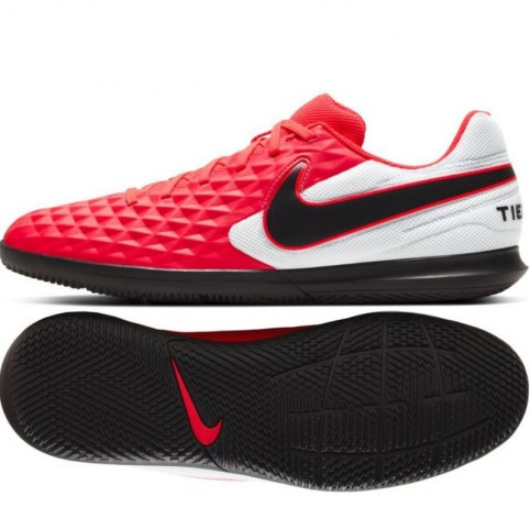 Indoor shoes Nike Tiempo Legend 8 Academy Club IC M AT6110-606