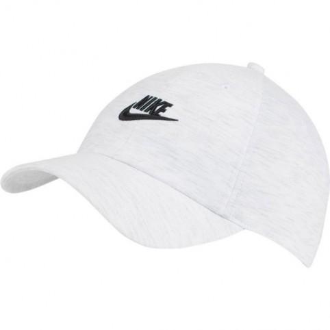 Nike Sportswear Heritage 86 CQ9510-100 cap