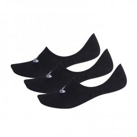 Adidas Originals LOW CUT SOCK 3P FM0677 socks