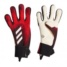 Adidas Predator Pro Jr FH7287 gloves