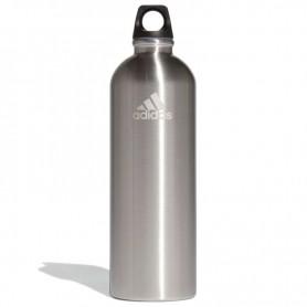 Adidas Primeb Bottle 0.75 FK8852