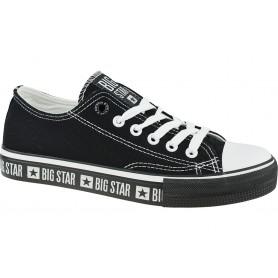 Big Star Shoes FF274235