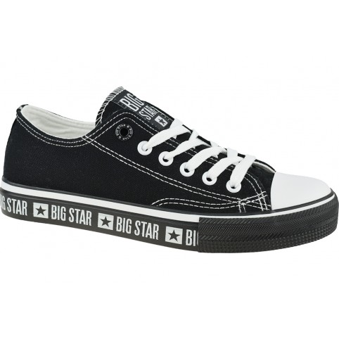 Big Star Shoes FF274235