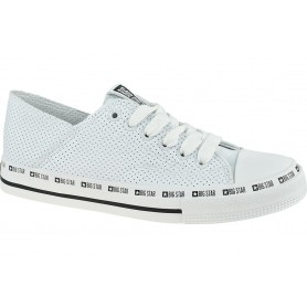 Big Star Shoes FF274024