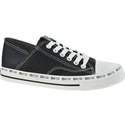 Big Star Shoes FF274023