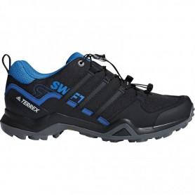 Adidas Terrex Swift R2 M AC7980 shoes