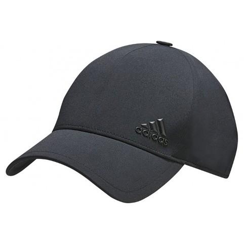 adidas Bonded Cap S97588
