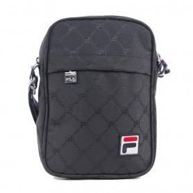 Fila Reporter Bag 685085-002