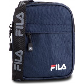 Fila New Pusher Berlin Bag 685054-170
