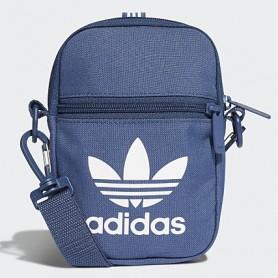 adidas Fest Bag Tref FL9663