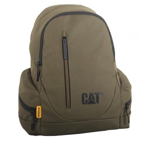 Caterpillar The Project Backpack 83541-152