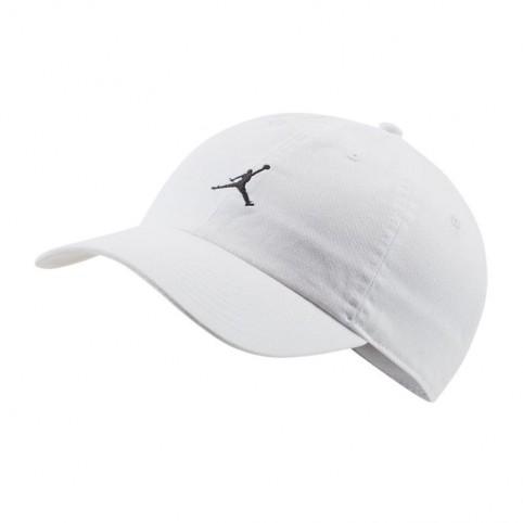 Nike Jordan H86 Jumpman Floppy AR2117-100 cap