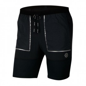 "Nike 7 ""Future Fast M CJ5707-010 shorts"