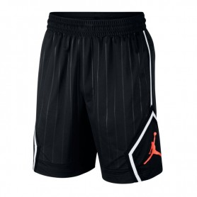 Nike Jordan Jumpman Diamond M CD4908-010 shorts