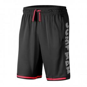 Nike Jordan Jumpman M CD4906-010 shorts