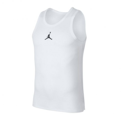 Nike Jordan 23 Alpha Buzzer M AV3242-100 shirt