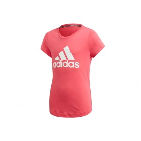adidas Must Haves Badge Of Sport Tee ED4607