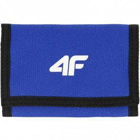 Wallet 4F H4L20-PRT001 36S