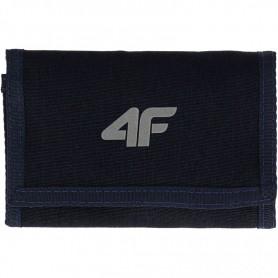 Wallet 4F H4L20-PRT001 31S