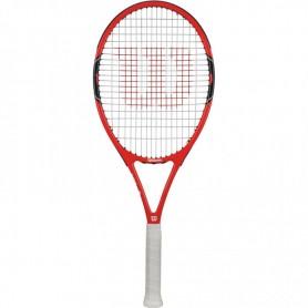 Tennis racket Wilson Federer 100 TNS RKT W / O CVR2 WRT31100U2