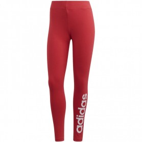 Adidas Essentials Linear Tight W FM6690 leggings