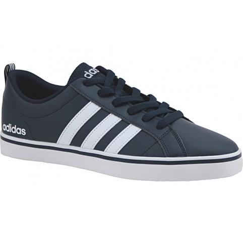 Adidas VS Pace M B74493 shoes
