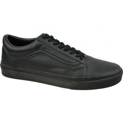 Vans Old Skool VN0A38G1PXP1