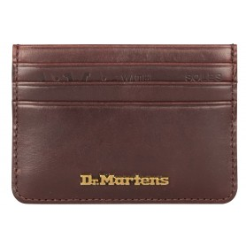 Dr. Martens Card Holder Wallet AC822230