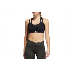 adidas All Me Layered Bra EA3294
