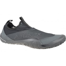 adidas Terrex Climacool Jawpaw II Water Slippers CM7531