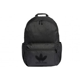 adidas Originals Classic Backpack FM0724