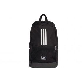 adidas Classic 3-Stripes Backpack FJ9267