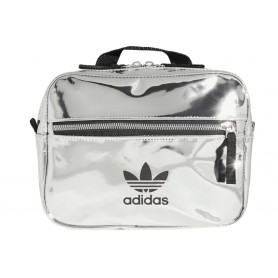 adidas Mini Airliner Backpack ED5881