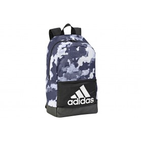 adidas Classic Pocket Backpack DZ8255