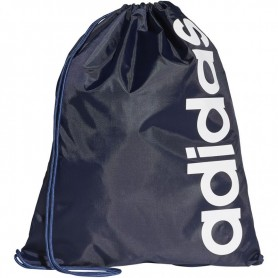 Bag adidas Linear Core GB FM6761