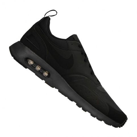 Nike Air Max Vision Prm M 918229-001 shoes
