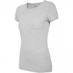 T-shirt Outhorn W HOL20-TSD600 27M